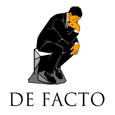 Адвокатская контора De Facto