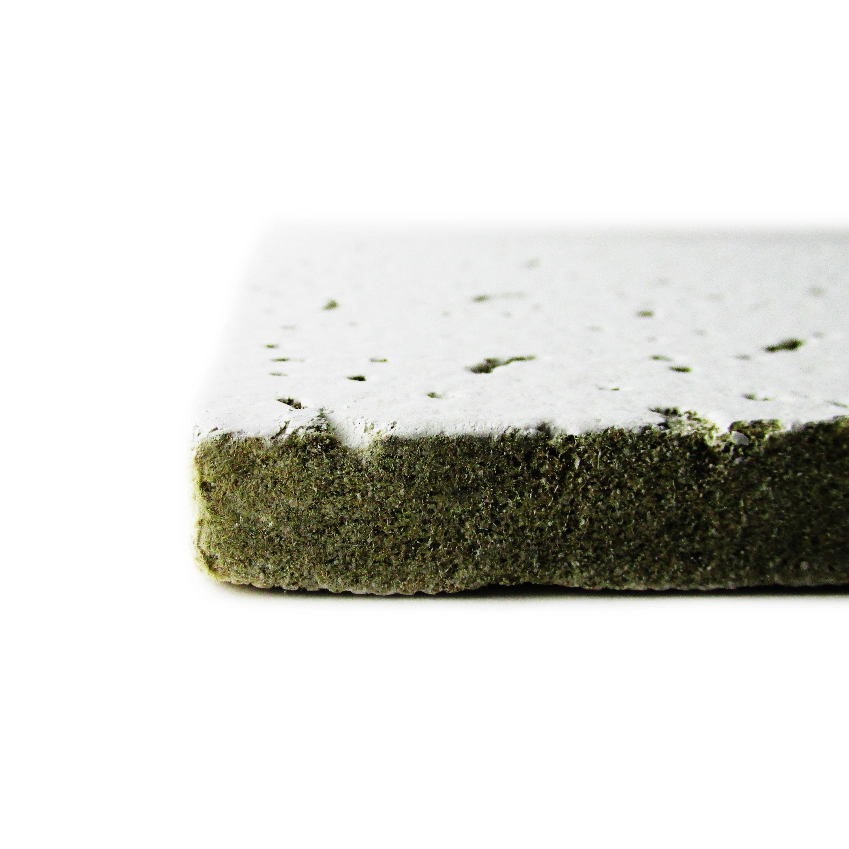 Потолочная плита Bajkal (Байкал) Board 600x600x12мм