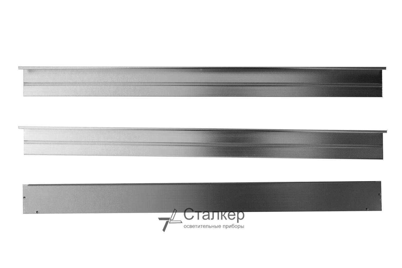Крепление для LED панелей (Рамка)