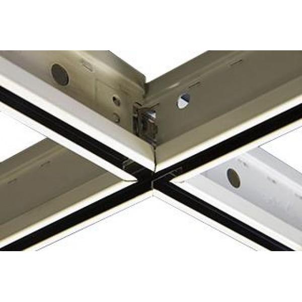 Каркасы для подвесных потолков