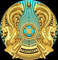 МЦРИАП РК