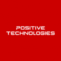 Positive Technologies