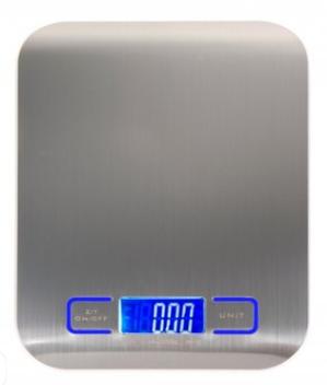Электронные кухонные весы фильтр для воды