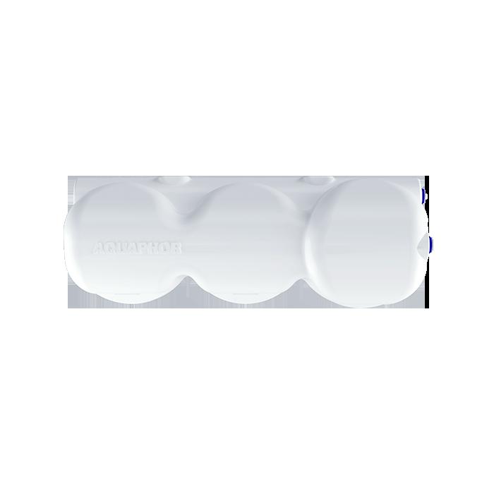 Аквафор Морион DWM-31 фильтр для воды