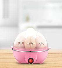 Электрическая яйцеварка (7 яиц)  pa-615 фильтр для воды