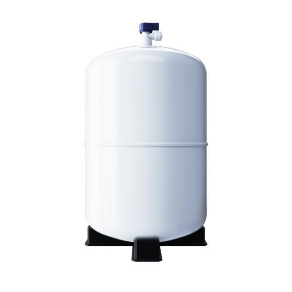 Аквафор ОСМО-Кристалл 50 исп.4 фильтр для воды