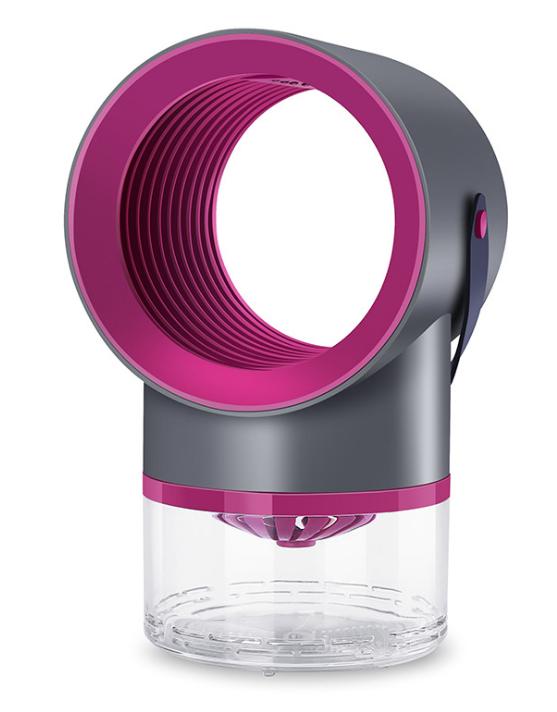 Фумигатор фильтр для воды