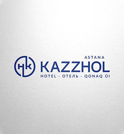 логотип, отель, hotel