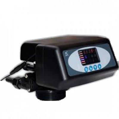 картинка Автоматический клапан управления Runxin TM.F65B3