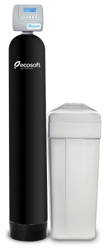 картинка Ecosoft FU 1054CE умягчитель воды