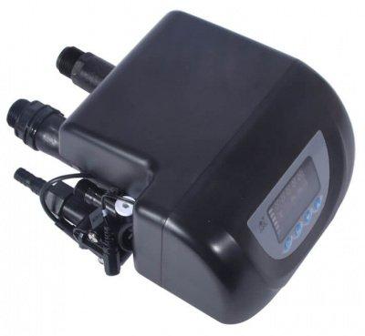 картинка Автоматический клапан управления F69A3