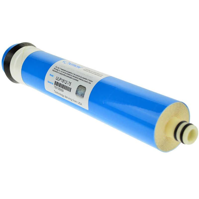 Мембрана Vontron ULP1812-75 GPD